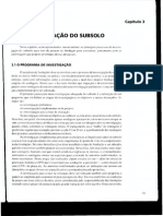 Aula001_Cap3 - Velloso e Lopes