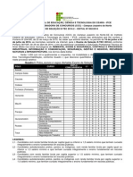 Edital ETEC 2014.2 (1)