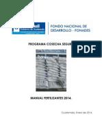 Manual Fertilizanes 2014 Final Sb