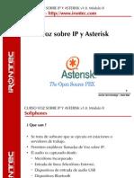 cursoAsteriskVozIP-2-dispositivos-SIP
