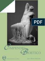 147730220 Mainetti J Compendio Bioetico