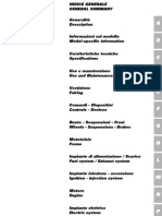 workshop manual ducati 749 749s ignition system machines rh scribd com ducati 749 service manual pdf ducati 749 workshop manual pdf