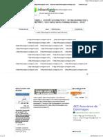 Annuaire Algerieinfo Info Sur Algerie (ISA)