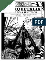 Comic Marquetalia Web