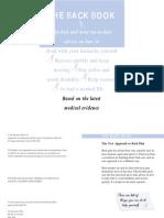 The Back Book.pdf