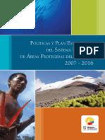Políticas y Plan Estratégico del SNAPl.pdf