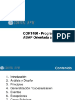 ABAP Objects_ Manual