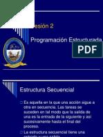 sesion02-algoritmica
