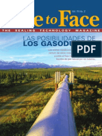 FaceToFace_Spanish15_2