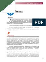 5 - ASMA