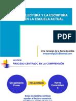 ponencia1-1216654022097271-9