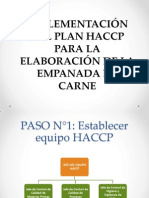 haccp-140510230155-phpapp01