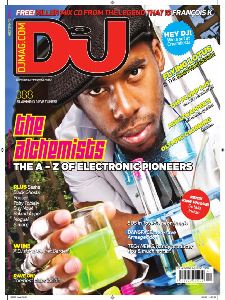 6eea5e2c227f78 DjMag-July08   Funk   Music Industry