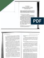 Os paradigmas do direito Administrativo.docx