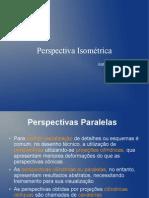 9 Perspectiva Isometrica