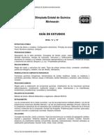 guia de quimica.pdf