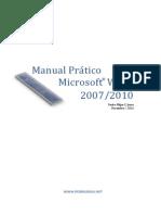 manual_word_2007_2010