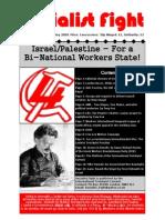 Socialist Fight