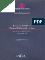 PerezVegaGilberto Opt