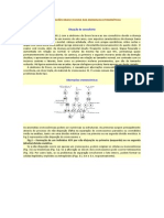 Manifestacões Orais e Faciais Das Anomalias Citogenéticas