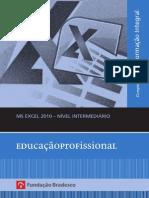 Apostila_Excel2010_Intermediario