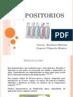 Supositorios_16021