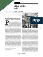 MULTITUD CONTRA EL IMPERIO hart y negry.pdf