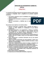 Codigo Traducido Por Mateo Rodríguez