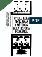 Kula_Witold 2012-04-04.pdf