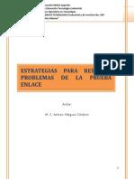 estrategiaspararesolverproblemasdelapruebaenlace-120627154444-phpapp02.docx
