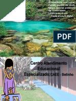aimportnciadojogonodesenvolvimentodacriana-110327064409-phpapp02