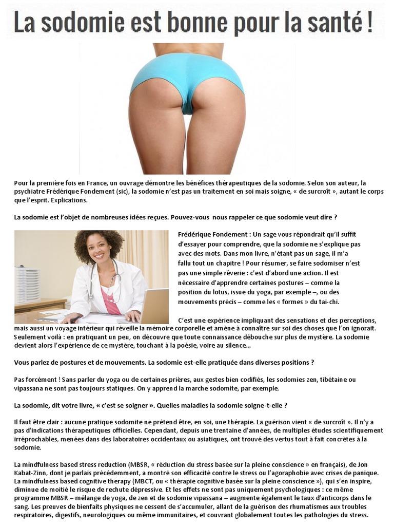 le sexe anal et la santé cul propre pour le sexe anal