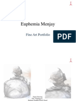 euphemia menjay 1