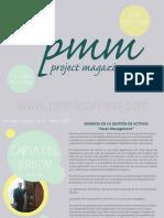 6.Revista PMM_Volumen 6