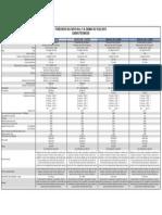 catalogo_ka_15_2015.pdf