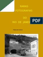 Fotos_Rio_antigo