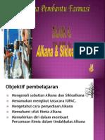 04 Alkana & Sikloalkana Pf