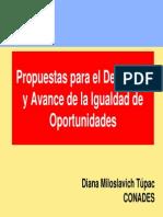 AVANCE DE LA IGUALDAD DE OPORTUNIDADES 2004-2008.pdf