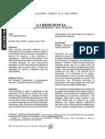 Dialnet-LaResilencia-2534051
