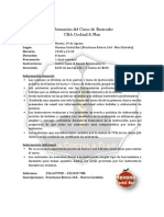 Descripcion Curso Bartender CBA Cocktail & Flair Agosto - Martes.pdf