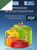 aprendizajelecturalibrocartulaazul-140227235432-phpapp01