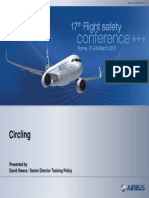 circling app.pdf