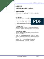 ELX304-Topic5-Lesson 4_pr2.pdf