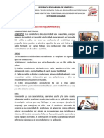 MODULO I (ELECTRICOS).docx