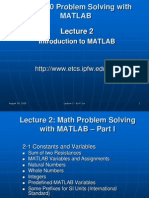 CPET190_Lect2.ppt