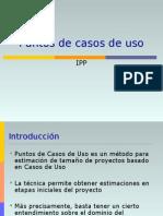 UCW-IE-IPP