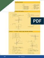 228403049-Mathematics-Gr-12(459)