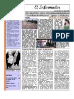El_Informador20