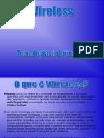 wireless-1231540075710320-2