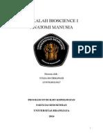 Makalah Bioscience i